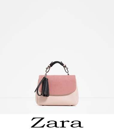 Borse-Zara-primavera-estate-2016-moda-donna-53