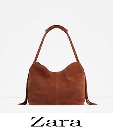 Borse-Zara-primavera-estate-2016-moda-donna-54