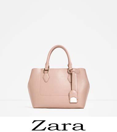 Borse-Zara-primavera-estate-2016-moda-donna-59