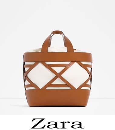 Borse-Zara-primavera-estate-2016-moda-donna-61