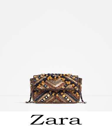 Borse-Zara-primavera-estate-2016-moda-donna-62