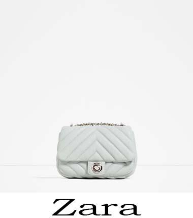Borse-Zara-primavera-estate-2016-moda-donna-63