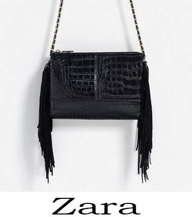Borse-Zara-primavera-estate-2016-moda-donna-64