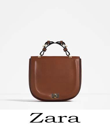 Borse-Zara-primavera-estate-2016-moda-donna-65