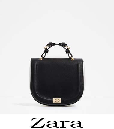 Borse-Zara-primavera-estate-2016-moda-donna-66