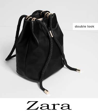 Borse-Zara-primavera-estate-2016-moda-donna-67