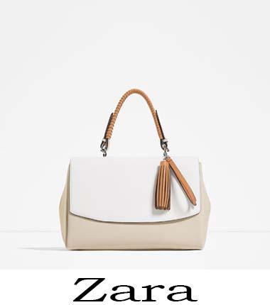 Borse-Zara-primavera-estate-2016-moda-donna-8