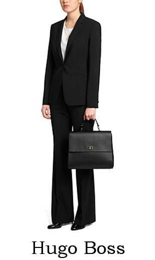 Collezione-Hugo-Boss-primavera-estate-2016-donna-1