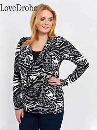Curvy-LoveDrobe-primavera-estate-2016-plus-size-34