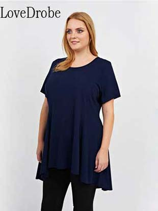 Curvy-LoveDrobe-primavera-estate-2016-plus-size-40