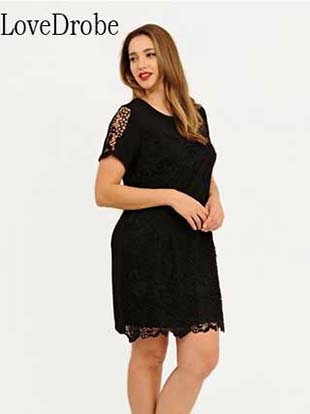 Curvy-LoveDrobe-primavera-estate-2016-plus-size-49