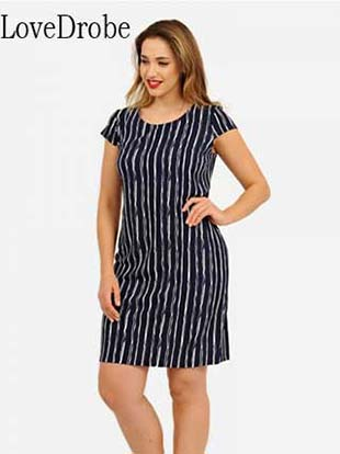 Curvy-LoveDrobe-primavera-estate-2016-plus-size-62