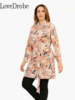 Curvy-LoveDrobe-primavera-estate-2016-plus-size-7