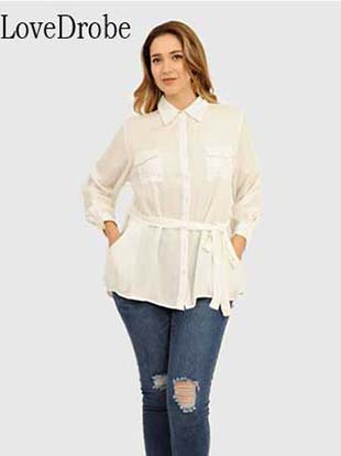 Curvy-LoveDrobe-primavera-estate-2016-plus-size-83