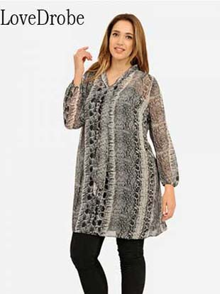 Curvy-LoveDrobe-primavera-estate-2016-plus-size-87