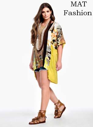 Curvy-MAT-Fashion-primavera-estate-2016-donna-22