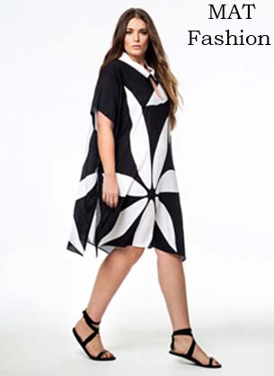 Curvy-MAT-Fashion-primavera-estate-2016-donna-29
