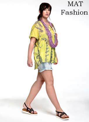 Curvy-MAT-Fashion-primavera-estate-2016-donna-31