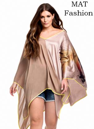 Curvy-MAT-Fashion-primavera-estate-2016-donna-36