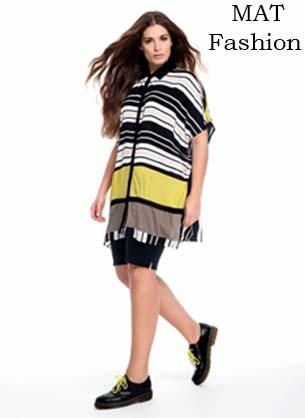 Curvy-MAT-Fashion-primavera-estate-2016-donna-52