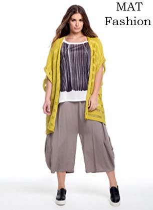 Curvy-MAT-Fashion-primavera-estate-2016-donna-72