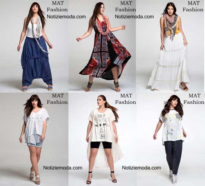 Curvy-MAT-Fashion-primavera-estate-2016-donna
