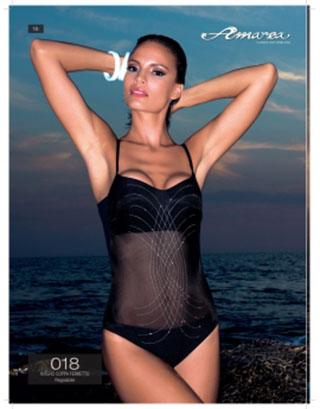Moda-mare-Amarea-primavera-estate-2016-bikini-15