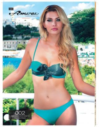 Moda-mare-Amarea-primavera-estate-2016-bikini-2