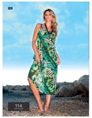 Moda-mare-Amarea-primavera-estate-2016-bikini-27