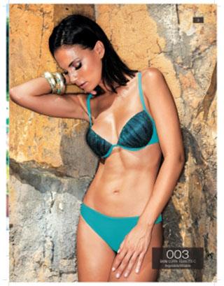 Moda-mare-Amarea-primavera-estate-2016-bikini-3