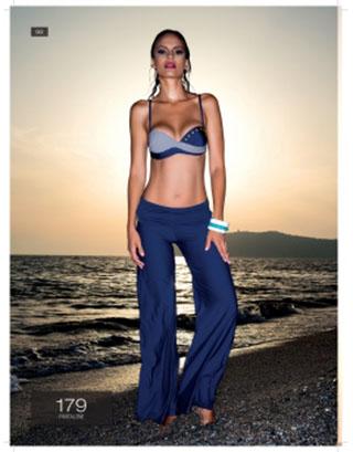 Moda-mare-Amarea-primavera-estate-2016-bikini-30