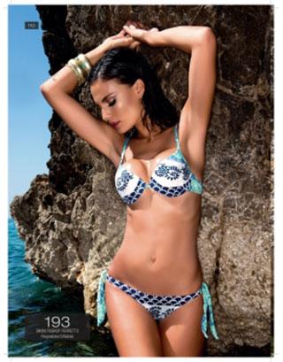 Moda-mare-Amarea-primavera-estate-2016-bikini-33
