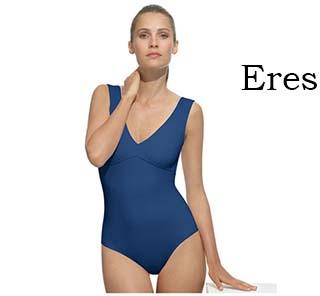 Moda-mare-Eres-primavera-estate-2016-bikini-look-14