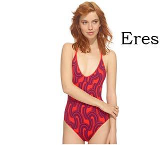 Moda-mare-Eres-primavera-estate-2016-bikini-look-19