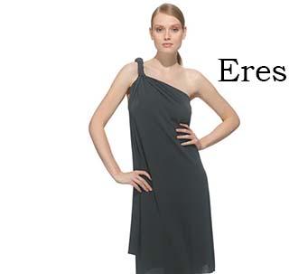 Moda-mare-Eres-primavera-estate-2016-bikini-look-2