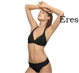 Moda-mare-Eres-primavera-estate-2016-bikini-look-30