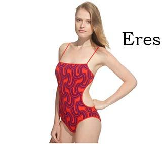 Moda-mare-Eres-primavera-estate-2016-bikini-look-33