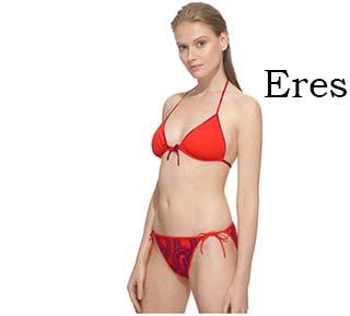 Moda-mare-Eres-primavera-estate-2016-bikini-look-7
