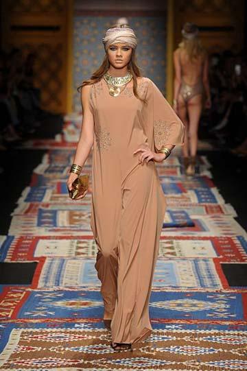 Moda-mare-Fisico-primavera-estate-2016-beachwear-3