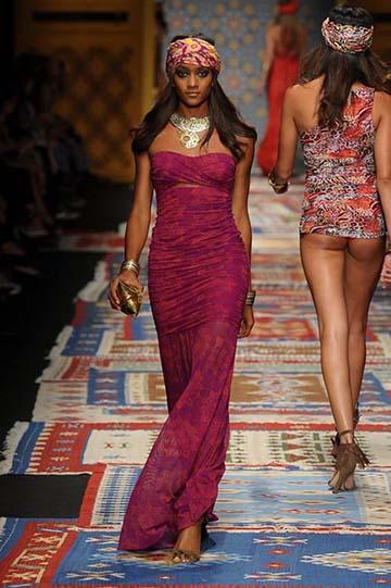 Moda-mare-Fisico-primavera-estate-2016-beachwear-30