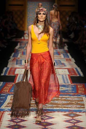 Moda-mare-Fisico-primavera-estate-2016-beachwear-33