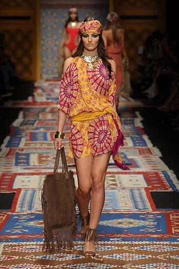 Moda-mare-Fisico-primavera-estate-2016-beachwear-34