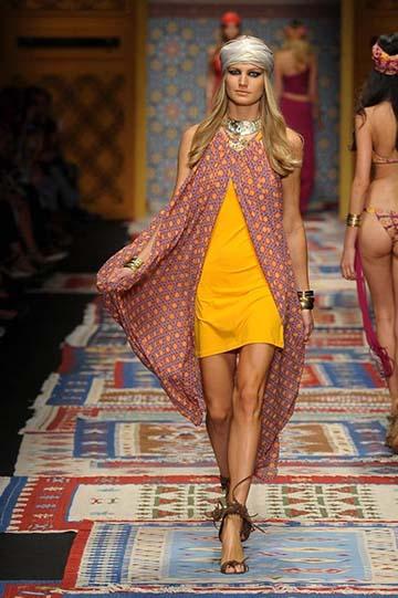 Moda-mare-Fisico-primavera-estate-2016-beachwear-35