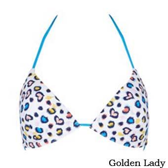 Moda-mare-Golden-Lady-primavera-estate-2016-bikini-1