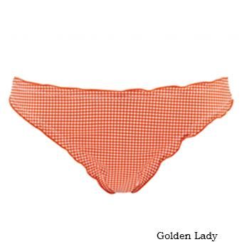 Moda-mare-Golden-Lady-primavera-estate-2016-bikini-14