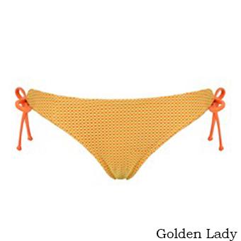 Moda-mare-Golden-Lady-primavera-estate-2016-bikini-16