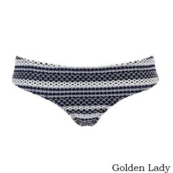 Moda-mare-Golden-Lady-primavera-estate-2016-bikini-17