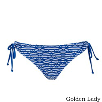Moda-mare-Golden-Lady-primavera-estate-2016-bikini-21