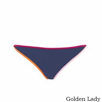 Moda-mare-Golden-Lady-primavera-estate-2016-bikini-22