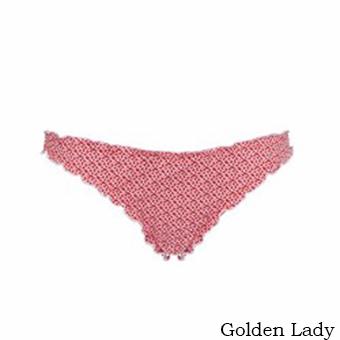 Moda-mare-Golden-Lady-primavera-estate-2016-bikini-23